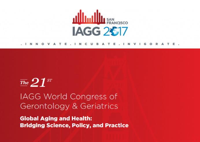 IAGG2017