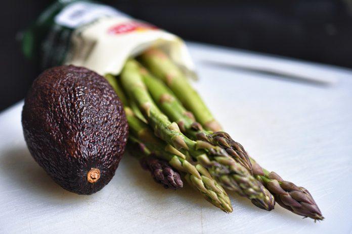 sparzha-avokado