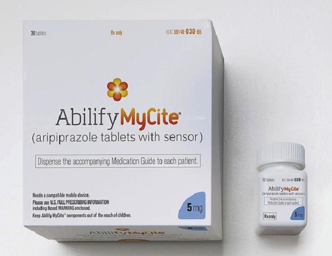 tabletki-s-sensorov-abilify-mycite