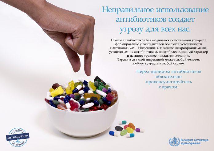 nepravilnoe-ispolzovanie-antibiotikov
