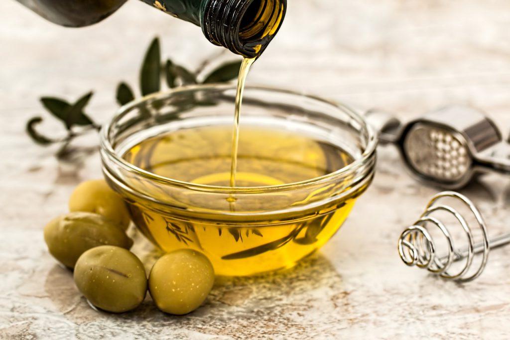 olivkovoje-maslo