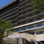 tokijskij-stolichnyj-institut-gerontologii