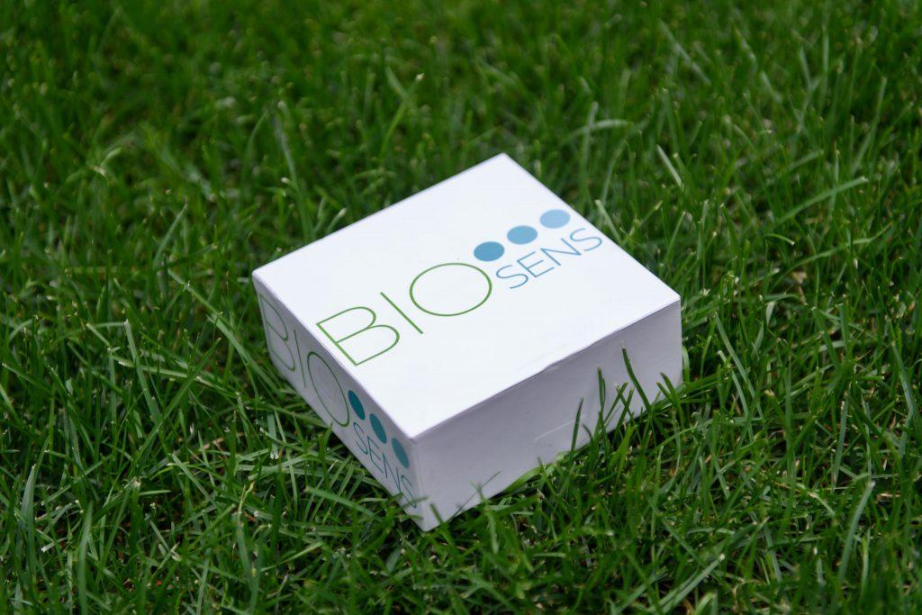 biodatchik-biosens