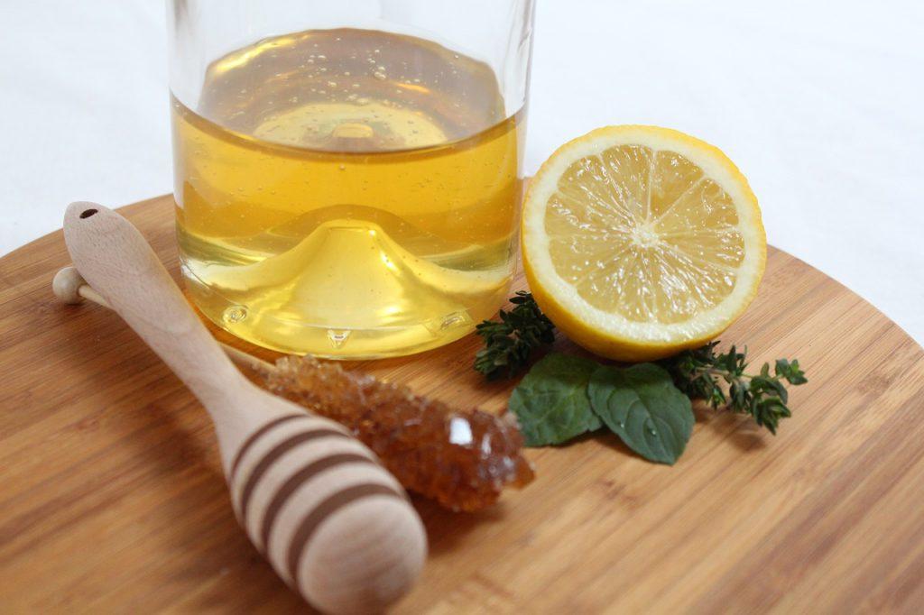 limon-maslo-med