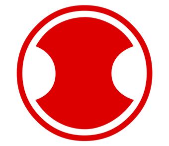 Shionogi_company_logo
