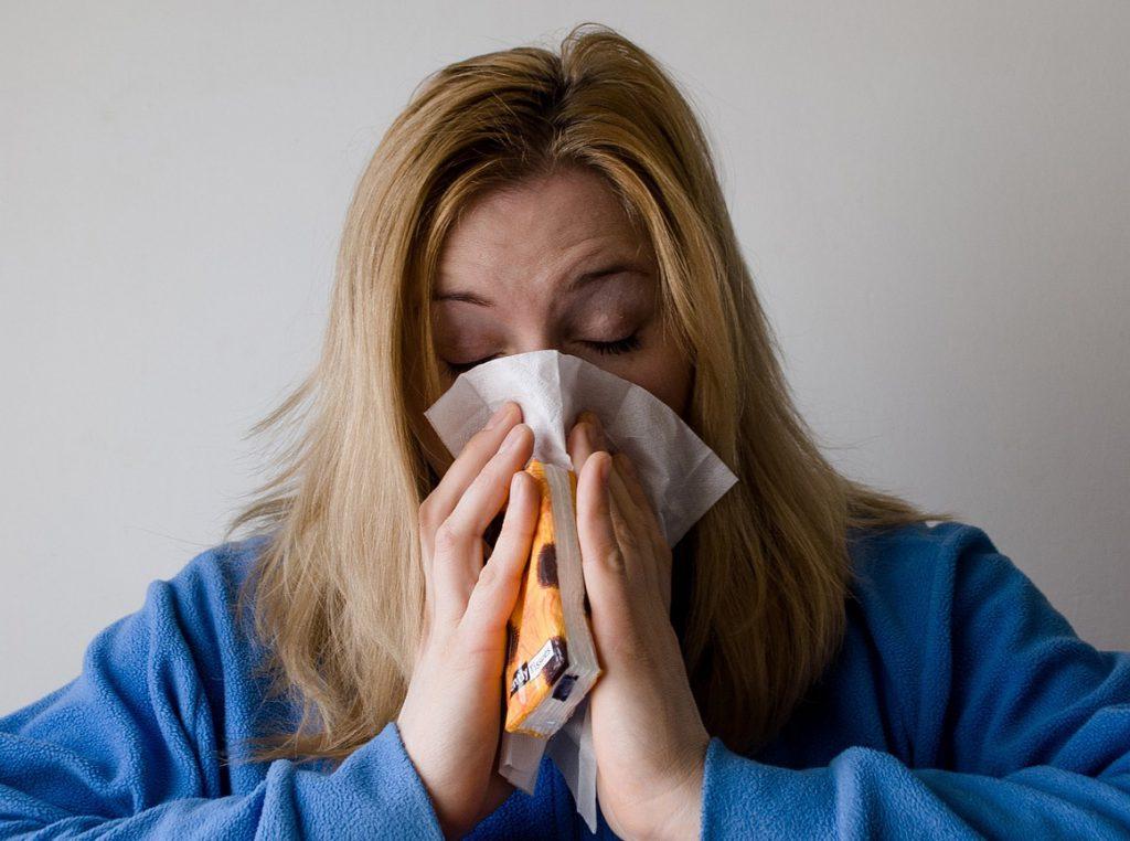 grip-zhenschina