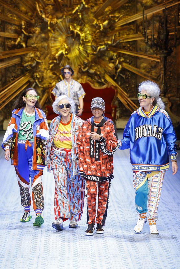 Dolce & Gabbana-Dolce-&-Gabbana