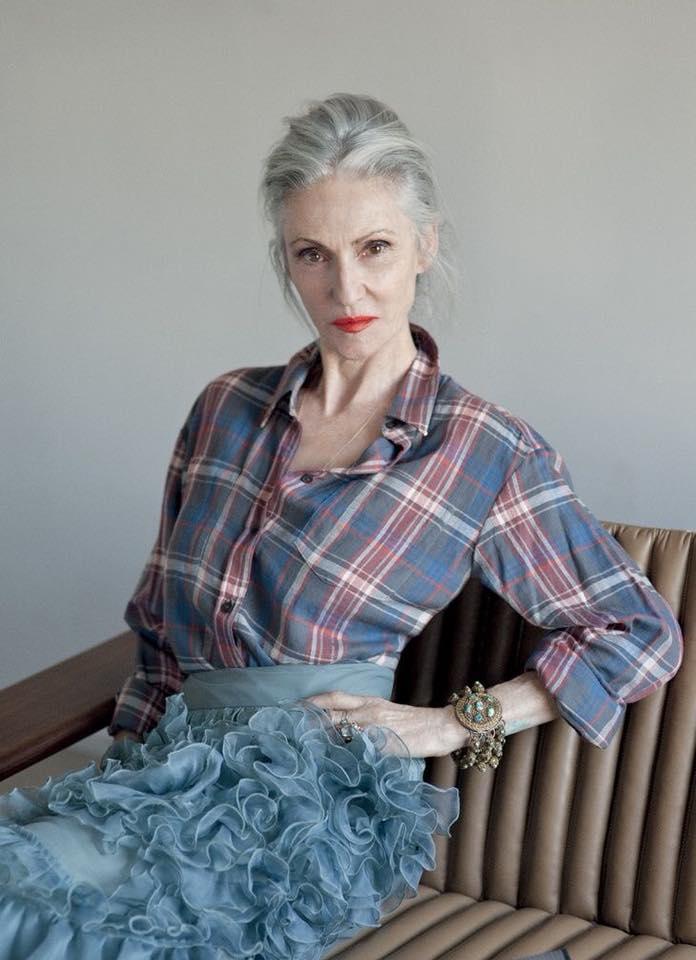 stilnaya-i-modnaja-starost01