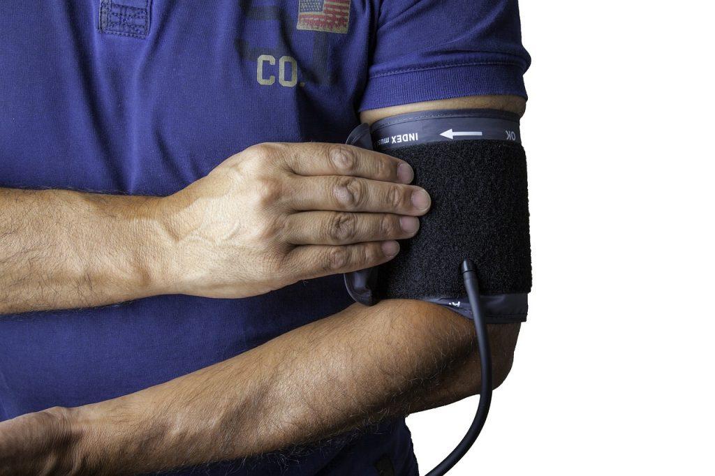 izmerenie-arterialnogo-davlenija