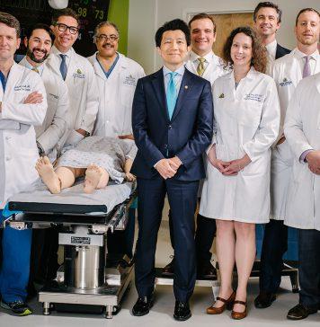 Penile-Transplant-Team_DSC8054-100pc