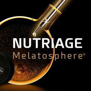 melatosphere-1