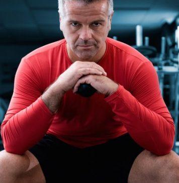 bodybuilding1
