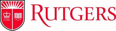 rutgersuniversity-logo