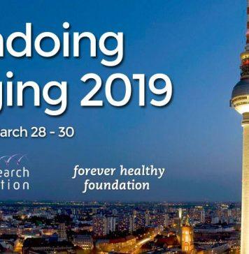 undoing-aging-2019