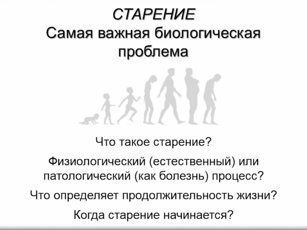 starenije-vazhnaja-biologicheskaja-problema