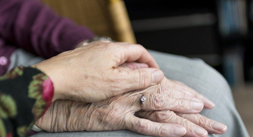 starije-ruki