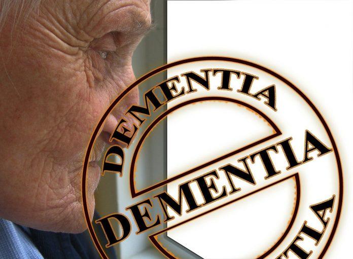dementsija