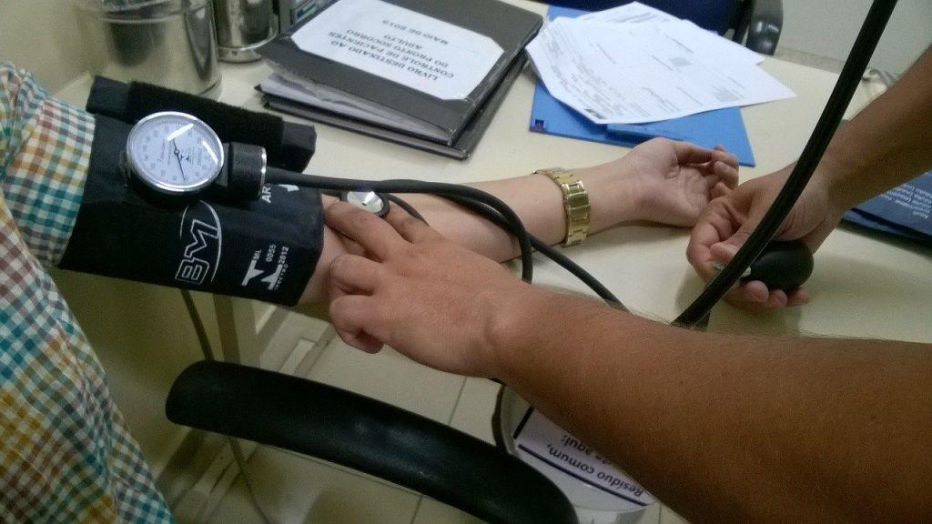 patsient-davlenije