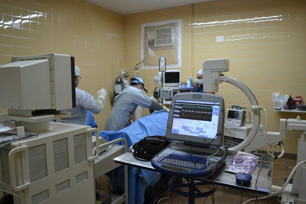 transplatatsija-kostogo-mozga2