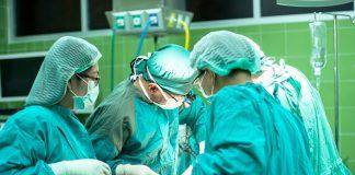 transplatatsija-kostogo-mozga